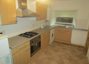 Thumbnail 2 bed flat to rent in 1 Clutha Street, Glasgow