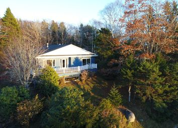 Thumbnail 4 bed property for sale in Head Of St. Margarets Bay, Nova Scotia, Canada