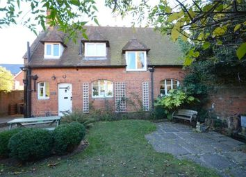 Thumbnail 2 bed detached house for sale in Boyn Hill Avenue, Maidenhead, Berkshire