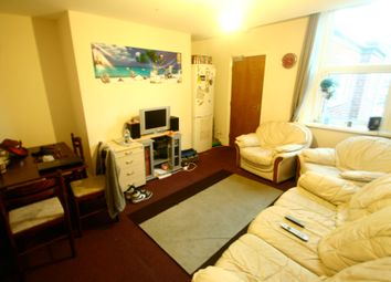 Thumbnail 5 bed maisonette to rent in Kelvin Grove, Sandyford