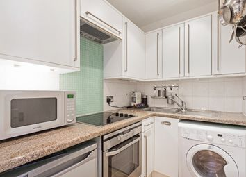 1 bed flat to rent in Denbigh Street, Pimlico, London SW1V