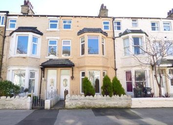 Thumbnail 5 bed terraced house for sale in Westminster Road, Morecambe, Lancashire