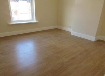 Thumbnail 2 bed terraced house to rent in Coronation Street, Manchester