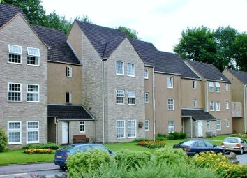 Thumbnail 1 bedroom flat for sale in Marine Gardens, Coleford