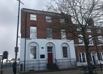 Thumbnail Serviced office to let in George Street, Wolverhampton