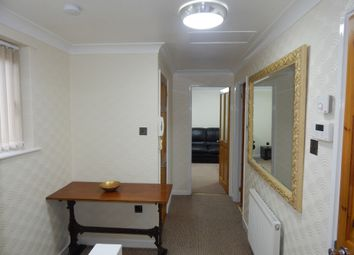 Thumbnail 1 bed flat to rent in Gledhill Terrace, Dewsbury