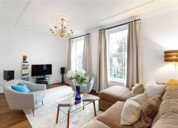 4 bed end terrace house for sale in Tudor Well Close, Stanmore HA7
