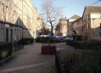 Thumbnail 1 bed flat to rent in 17 Buchanan Street, Edinburgh EH6,