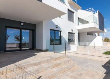 Thumbnail 1 bed maisonette for sale in Pilar De La Horadada, Alicante, Valencia