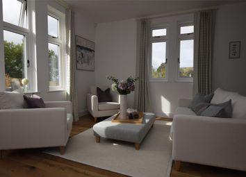 Thumbnail 3 bed end terrace house for sale in Plot 9 Heather Rise, Batheaston, Bath, Somerset