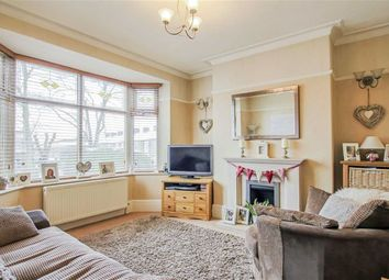 Thumbnail 3 bed semi-detached house for sale in Hornby Street, Oswaldtwistle, Lancashire