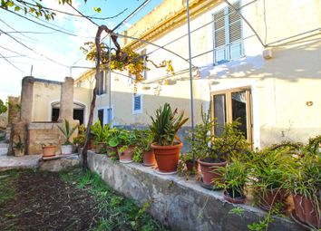 Thumbnail 9 bed semi-detached house for sale in Son Sardina, Palma, Majorca, Balearic Islands, Spain