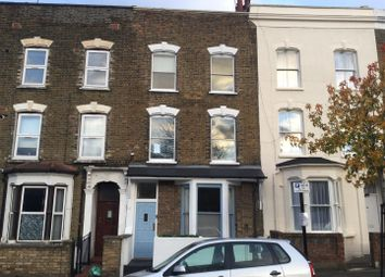 Thumbnail 2 bed flat for sale in Chatsworth Road, London, London