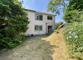 Thumbnail 3 bed detached bungalow for sale in Bwlch Y Groes, Cwm-Yr-Eglwys Road, Dinas Cross, Newport