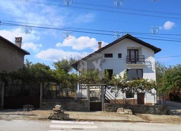 Thumbnail 5 bed property for sale in Kereka, Municipality Dryanovo, District Gabrovo