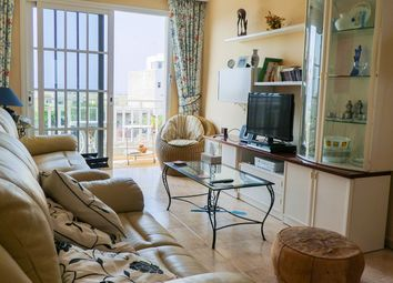Thumbnail 2 bed apartment for sale in Las Rosas, Arona, Tenerife, Canary Islands, Spain