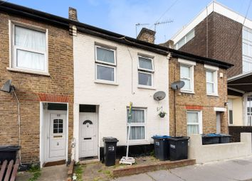 Thumbnail 2 bed property for sale in Zion Road, Thornton Heath