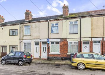 2 bed terraced house for sale in Carr Street, Packmoor, Stoke-On-Trent ST7