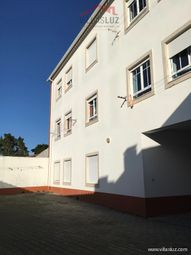 Thumbnail 3 bed apartment for sale in R. De Santa Catarina 2, 2540 Pó, Portugal