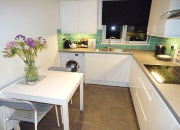 Thumbnail 1 bed flat to rent in Lytham Walk, Eaglescliffe, Stockton-On-Tees