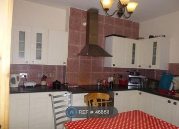 Thumbnail 3 bed semi-detached house to rent in Idmiston Rd, London