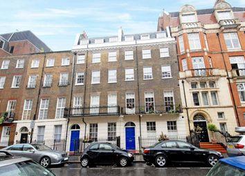 York Street, London W1U. 2 bed flat for sale