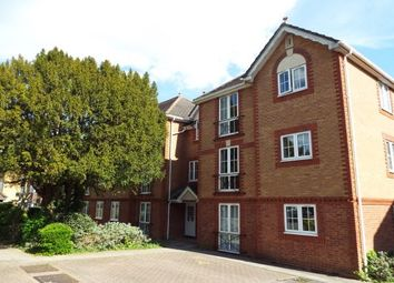 Thumbnail 2 bed flat to rent in 56-58 Westwood Road, Southampton
