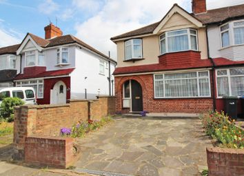 Thumbnail 3 bed property for sale in Latymer Road, London