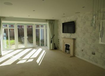 Thumbnail 4 bed property to rent in Gold Furlong, Marston Moretaine, Bedford