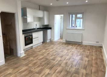 Thumbnail 3 bed property to rent in Sydney Road, Eastbourne