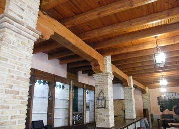 Thumbnail Restaurant/cafe for sale in Daya Nueva, Daya Nueva, Alicante, Valencia, Spain