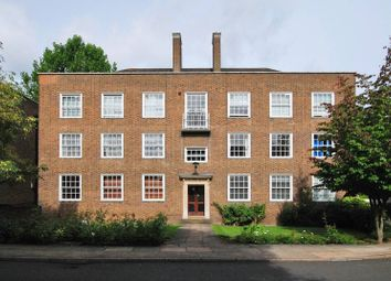 Thumbnail 2 bed flat to rent in Garlands House, St John's Wood