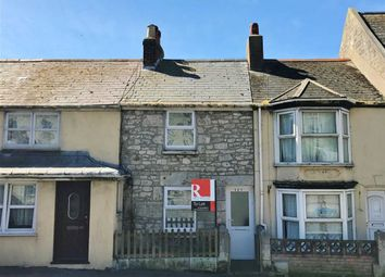 Thumbnail 2 bed cottage to rent in Fortuneswell, Portland, Dorset