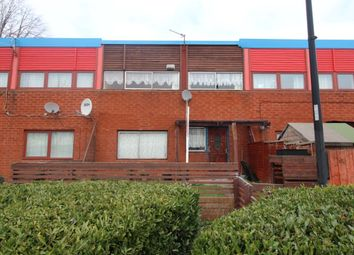 Thumbnail 3 bedroom property for sale in Ruddock Square, Newcastle Upon Tyne