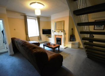 Thumbnail 3 bed terraced house for sale in Cooperative Street, Chester Le Street