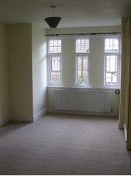 Thumbnail 2 bed flat to rent in Meadrow, Godalming