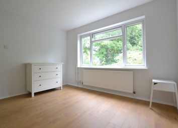 Thumbnail 2 bed flat to rent in Pages Hill, London