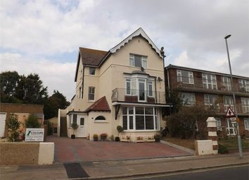Thumbnail 2 bed flat to rent in Magdalen Road, Bexhill-On-Sea, East Sussex
