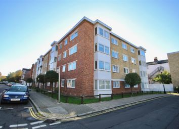 Thumbnail 2 bed flat to rent in Greyfriars Court, The Retreat, Southsea