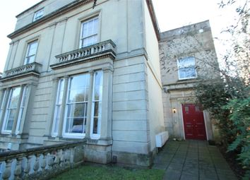 Thumbnail 1 bed flat to rent in Cotham Road, Cotham, Bristol
