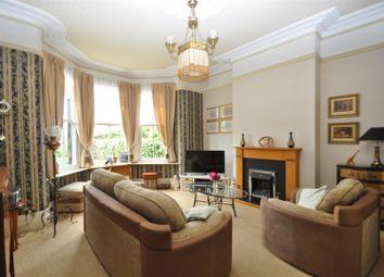 Thumbnail 6 bed property for sale in Stamford Street, Stalybridge