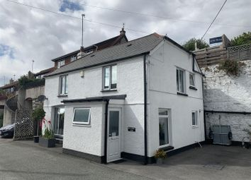 2 bed cottage for sale in Billacombe Villas, Plymouth PL9