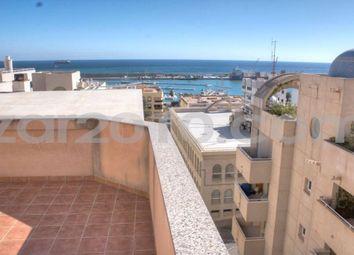 Thumbnail 2 bed duplex for sale in Avenida Del Mediterraneo, Garrucha, Almería, Andalusia, Spain