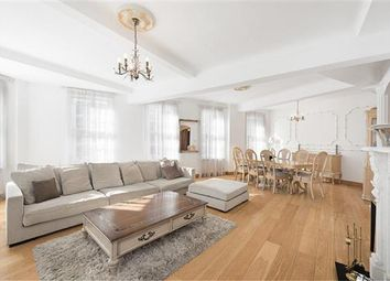 Thumbnail 5 bed flat for sale in Westchester House, Marble Arch