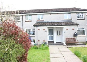 Thumbnail 1 bedroom flat for sale in Drumaling Terrace, Lennoxtown, Glasgow, East Dunbartonshire