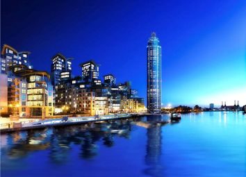 The Tower, London SW8. 2 bed flat for sale