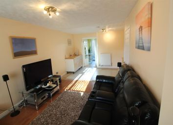 Thumbnail 2 bed property for sale in Elderberry Way, Coventry