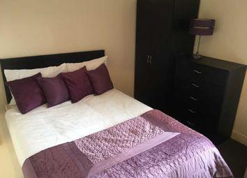 Thumbnail Room to rent in Middleton Street, Nottingham