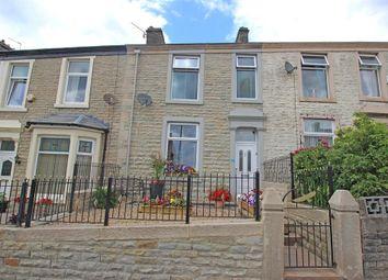 3 bed terraced house for sale in Marsh House Lane, Darwen BB3