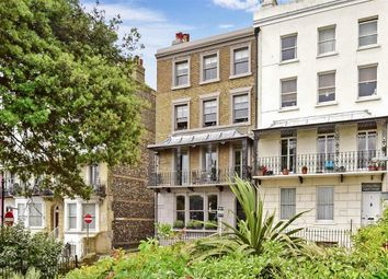 Thumbnail 5 bed end terrace house for sale in Albion Place, Ramsgate, Kent